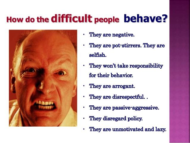 difficult 3