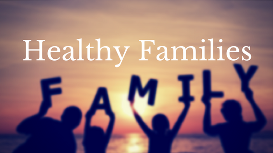 healthy-families