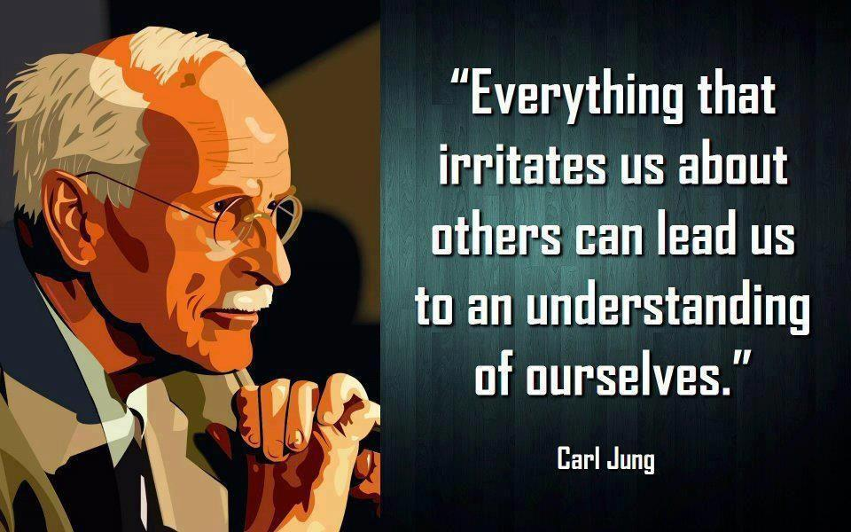 Carl-Jung-irritates-us-about-others