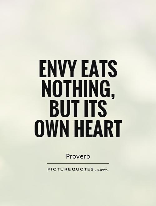 envy2