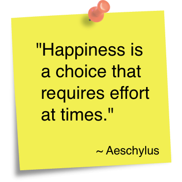 happiness-is-a-choice-that-requires-effort-at-time.png